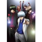 銀魂'11(通常版) 銀魂 DVD