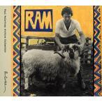 ラム ポール・マッカートニー SHM-CD