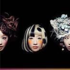 new world / たむらぱん (CD)