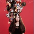 DREAM(初回限定盤)(DVD付) / YU-A (CD)