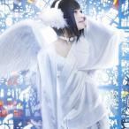 2PIKO(初回生産限定盤)(DVD付) / ピコ (CD)