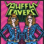 PUFFY COVERS / オムニバス (CD)