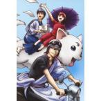 銀魂'13(通常版) 銀魂 DVD