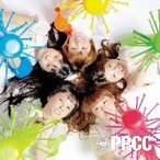 PPCC / BiS (CD)