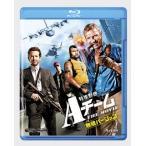 特攻野郎Aチーム THE MOVIE<無敵バージョン>(Blu-ray Disc.. / リーアム・ニーソン (Blu-ray)画像
