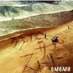 残響サブストーリー BARBARS CD-Single