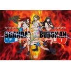 SCANDAL JAPAN TITLE MATCH LIVE 2012-SCAN.. / SCAN