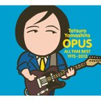 OPUS〜ALL TIME BEST 1975-2012〜 / 山下達郎 (CD)