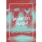 TM NETWORK CONCERT -Incubation Period-  DVD2枚組