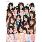 AKB48 チームA 5th stage 恋愛禁止条例 AKB48(チームA