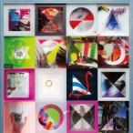 新造ライヴレーションズ / MONOBRIGHT (CD)