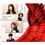 Nostalgia(初回限定盤)(DVD付) / GARNET CROW (CD)