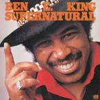 スーパーナチュラル ベン・E・キング CD