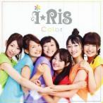 Color(DVD付) / i☆Ris (CD)