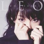 LEO 家入レオ CD