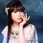 Precious Sounds(DVD付) / 今井麻美 (CD)