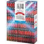 AKB48 in TOKYO DOME〜1830mの夢〜スペシャルBOX(Blu.