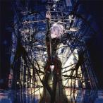 名前のない怪物 / EGOIST (CD)