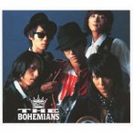 BOHEMIANS FOR LIFE / BOHEMIANS (CD)