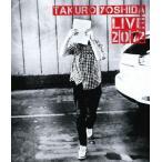 吉田拓郎 LIVE 2012  Blu-ray