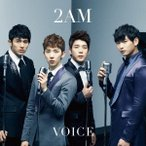 VOICE / 2AM (CD)
