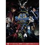 戦国BASARA-MOONLIGHT PARTY-DVD-BOX 林遣都 DVD