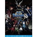 戦国BASARA-MOONLIGHT PARTY-Blu-ray BOX 林遣都 Blu-ray
