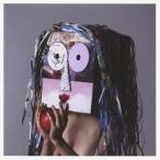 SINGLES 04-12 TRIPLANE CD