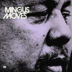 ミンガス・ムーヴス チャールズ・ミンガス CD