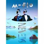 NEVEN m-flo CD