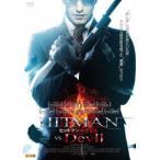 ヒットマンVSデビル ビリー・クラーク DVD