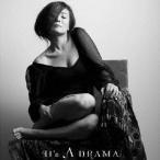 It's A DRAMA(初回生産限定盤)(DVD付) / PUSHIM (CD)