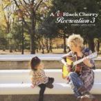 Recreation 3(DVD付) / Acid Black Cherry (CD)