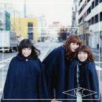 愛のタワー・オブ・ラヴ Negicco CD-Single