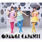ORANGE CARAMEL(DVD付A) / ORANGE CARAMEL (CD)