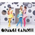 ORANGE CARAMEL(DVD付B) / ORANGE CARAMEL (CD)