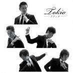 リリック / TOKIO (CD)