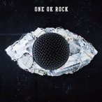 人生x僕= / ONE OK ROCK (CD)