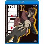 THE UNLIMITED 兵部京介 02(初回限定版) 特典DVD付Blu-ray