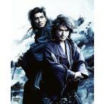 舞台 十三人の刺客 高橋克典/坂口憲二 DVD