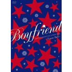 BOYFRIEND LOVE COMMUNICATION 2012〜Xmas Bell〜 BOYFRIEND DVD