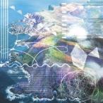 greatwall / ねごと (CD)