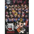 戦国鍋TVライブツアー〜武士ロックフェスティバル2013〜 /  (DVD)