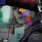 FATE(s) / Gummy (CD)