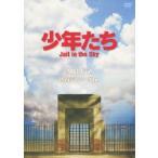 少年たち Jail in the Sky A.B.C-Z DVD