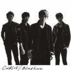 Blind Love(初回限定盤A)(DVD付) / CNBLUE (CD)