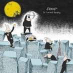 sonor / 04 Limited Sazabys [CD]