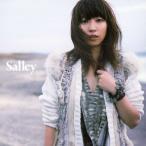 赤い靴(初回限定盤)(DVD付) / Salley (CD)