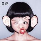 DiE(DVD付B) / BiS (CD)