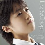 ������ꥹ��&����ѥ�̾�ʽ� �� �������� (CD)